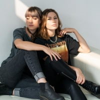 Larkin Poe Share New Video & Announce New Tour Dates