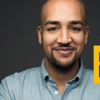 BWW Interview: Brandon Michael Nase Lays Out How Broadway for Racial Justice Is Takin Photo