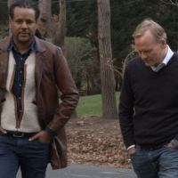 Colson Whitehead Will Appear on 60 MINUTES Photo