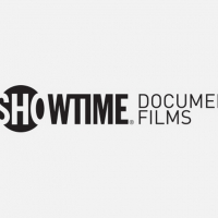 Showtime Documentary Films Announces Upcoming Slate Photo