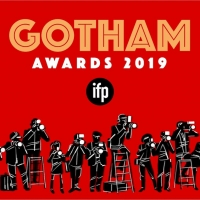 MARRIAGE STORY Wins Big at the Gotham Awards - See Full List of Winners! Photo