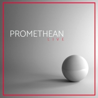Promethean Live Series Announces Lineup For the Week of May 11