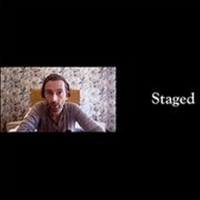 Review Roundup: STAGED Starring David Tennant and Michael Sheen - What Did the C Photo