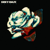 Grey Daze Move AMENDS Album Release Date to June 26th