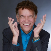 Brian Stokes Mitchell, The New York Philharmonic & More to Headline July Programming for R Photo