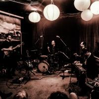 Coastal Jazz & Blues Society Announces Dates for Virtual 2021 Festival Pyatt Hall S Photo
