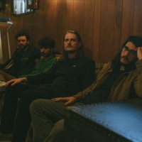 A Will Away Release New Single & Video 'Spittin' Chiclets'
