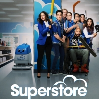 NBC Orders Four More Episodes of This Season of SUPERSTORE