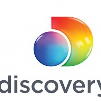 Discovery+ Orders More LUDA CAN'T COOK Photo