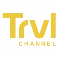Travel Channel Announces Premiere Date for New Season of DESTINATION FEAR Photo