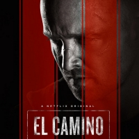 VIDEO: Go Behind-the-Scenes of EL CAMINO in New Featurette