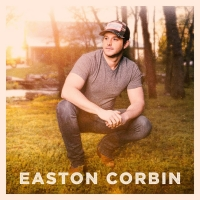 Easton Corbin Releases New Single 'Didn't Miss A Beat' Photo