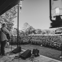 MerleFest's Chris Austin Songwriting Contest Will Begin Accepting Entries for 2020 Festival on October 1
