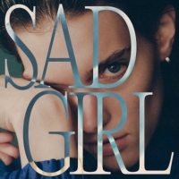 Charlotte Cardin Seeks Revenge With 'Sad Girl' Photo