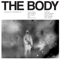 The Body Announce Special 20th Anniversary Album REMIXED Photo