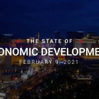 LVGEA's State Of Economic Development Shed Light On Recovery Photo