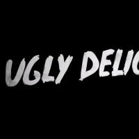 VIDEO: Watch the Official Trailer for Season Two of UGLY DELICIOUS on Netflix Video