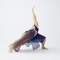 BWW Review: GROUNDWORKS DANCE SUMMER 2021 at GroundWorks Photo