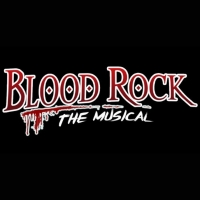 VIDEO: Watch the BLOOD ROCK THE MUSICAL Team Takeover Our Instagram! Photo
