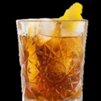 Experience AMARO and Enjoy Easy Recipes with the Italian Liqueur Photo