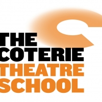 The Coterie Theatre School Offers Teen Writing Workshop Photo