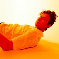 Artist & Songwriter iamnotshane Debuts New Single 'Don't Say That' Photo