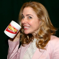 Wake Up With BWW 1/15: MY NAME IS LUCY BARTON Opens on Broadway, and More!
