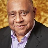 Barry Shabaka Henley to Star in Benefit Reading of Robert Galinsky's THE BENCH, A HOM Photo