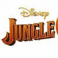 VIDEO: Watch the Trailer for Disney's JUNGLE CRUISE Photo