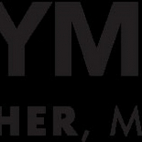 Utah Symphony Invites The Community To A Virtual 80th Anniversary Celebration