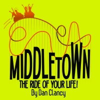 MIDDLETOWN Starring Didi Conn, Sandy Duncan, Donny Most, and Adrian Zmed Makes Stream Photo