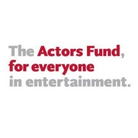 The Actors Fund Announces Keith McNutt as Executive Director of The Fund's Western Re Photo