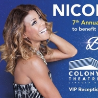 Miami's International Jazz Star Nicole Henry Celebrates Her 7th Annual Winter Concert Photo