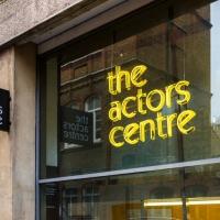 The Actors Centre Announces Graduate Festival To Support Cancelled Drama School Showc Photo