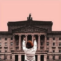 EDINBURGH 2021: BWW Review: TWO FINGERS UP, Summerhall Online