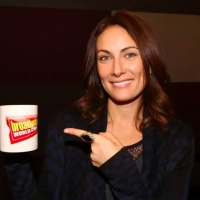 Wake Up With BWW 11/8: TINA Reviews, Opening Night Red Carpet, and More!