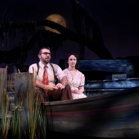 Syracuse Stage Announces Changes to the 2020/2021 Season Photo