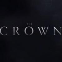 Elizabeth Debicki Will Portray Princess Diana in THE CROWN Photo