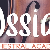 Classical Movements Announce Virtual Masterclasses With Top Orchestral Musicians Photo
