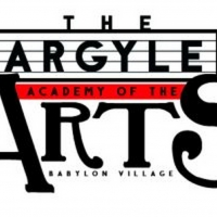 Registration is Now Open for Argyle Theatre Academy of The Arts 2020 Fall Intensive I Photo