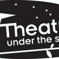 Theatre Under the Stars Will Present BEAUTY AND THE BEAST and HELLO, DOLLY! Photo