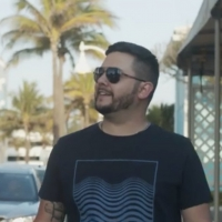 Timmy Brown Releases New Video For 'Good Life' Photo