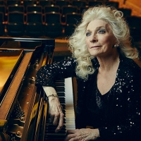 MusicWorks to Present Two Concerts in Palm Beach Gardens: Judy Collins & ONE NIGHT IN Photo