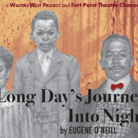 Fort Point Theatre Channel Has Canceled LONG DAY'S JOURNEY INTO NIGHT Photo