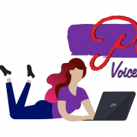 BWW Feature: VOICES OF YOUTH THEATRE FESTIVAL ACCEPTING SUBMISSIONS FROM YOUNG PEOPLE, AGE Photo