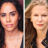 Boundless Theatre to Present the New York Premiere of MIGDALIA CRUZ'S FUR Photo