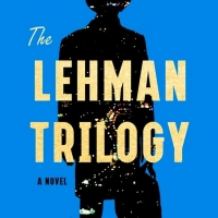 Stefano Massini's LEHMAN TRILOGY Novel Will Be Published By HarperVia Photo