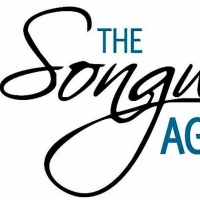 The Songwriter Agency Re-Launches Photo