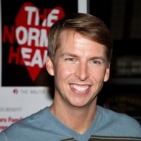 BWW Exclusive: Hear Jack McBrayer Sing in the Special Father's Day Episode of T.O.T.S Photo