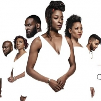 OWN Renews QUEEN SUGAR for Fifth Season Photo